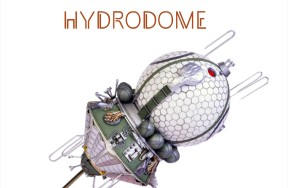 Hydrodome Video
