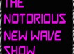 SOS to appear on The Notorious New Wave Show w/ Gina Achord