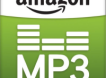 We're Now on Amazon MP3