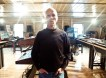Vince Clarke on the Sound of Science Hydrodome EP:  A million bucks!