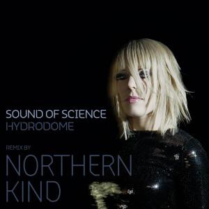 SoS_NK_Hydrodome